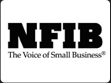 NFIB | The Voice of Small Business